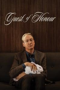 Guest of Honour (2019)