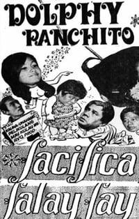 Facifica Falayfay (1969)