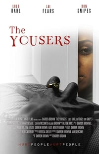 The Yousers (2018)
