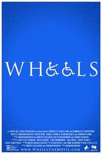 Nonton Film Wheels (2014) Subtitle Indonesia Streaming Movie Download