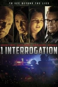 Nonton Film 1 Interrogation (2020) Subtitle Indonesia Streaming Movie Download