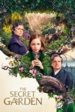 Nonton Film The Secret Garden (2020) Subtitle Indonesia Streaming Movie Download