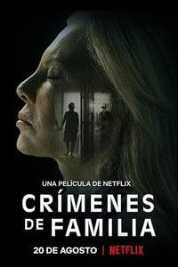 Crímenes de familia (2020)