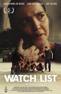 Watch List (2019)