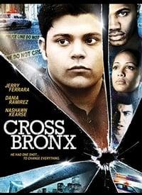 Cross Bronx (2004)