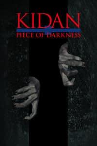 Kidan Piece of Darkness (2016)