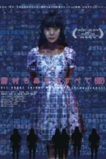 "Nonton Film All About ""Chiaki Mayumura"" (Provisional) (2020) Subtitle Indonesia Streaming Movie Download"