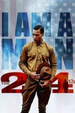 Nonton Film The 24th (2020) Subtitle Indonesia Streaming Movie Download