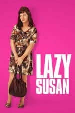 Nonton Film Lazy Susan (2020) Subtitle Indonesia Streaming Movie Download