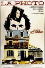Nonton Film I fotografia (1986) Subtitle Indonesia Streaming Movie Download
