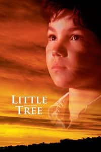 The Education of Little Tree (1997)