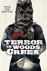 Terror in Woods Creek (2017)