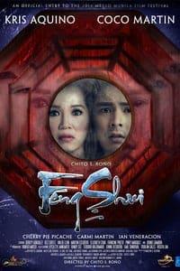 Feng Shui 2 (2014)