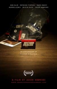 15: Inside the Mind of a Serial Killer (2011)