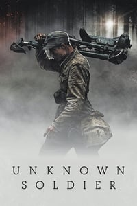 The Unknown Soldier (2017)