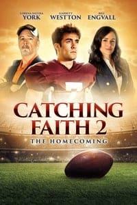 Catching Faith 2 (2019)
