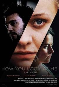 The Three of Us (2015)