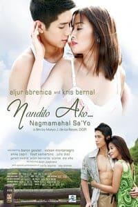 Nandito ako… Nagmamahal sa 'yo (2009)