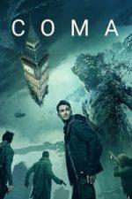 Nonton Film Coma (2019) Subtitle Indonesia Streaming Movie Download