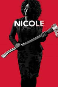 Nicole (2018)