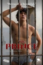 Nonton Film The Prince (2019) Subtitle Indonesia Streaming Movie Download