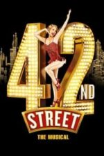 Nonton Film 42nd Street: The Musical (2019) Subtitle Indonesia Streaming Movie Download