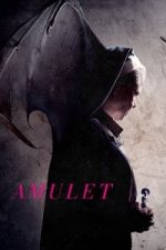 Nonton Film Amulet (2020) Subtitle Indonesia Streaming Movie Download