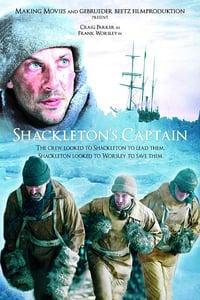 Shackleton's Captain (2012)