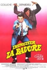 Nonton Film Inspector Blunder (1980) Subtitle Indonesia Streaming Movie Download