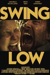 Swing Low (2018)