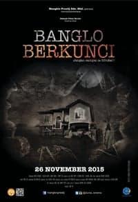 Banglo Berkunci (2015)