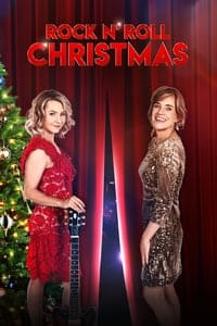 Rock and Roll Christmas (2019)
