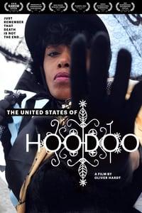 The United States of Hoodoo (2012)