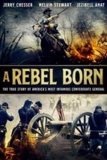 Nonton Film A Rebel Born (2019) Subtitle Indonesia Streaming Movie Download