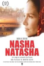 Nonton Film Nasha Natasha (2020) Subtitle Indonesia Streaming Movie Download
