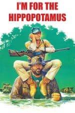 Nonton Film I'm for the Hippopotamus (1979) Subtitle Indonesia Streaming Movie Download