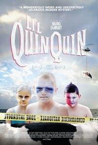 Li'l Quinquin (2014)