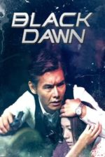Nonton Film Black Dawn (2012) Subtitle Indonesia Streaming Movie Download