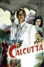 Nonton Film Calcutta (1947) Subtitle Indonesia Streaming Movie Download