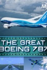 Nonton Film The Great Boeing 787 (2017) Subtitle Indonesia Streaming Movie Download