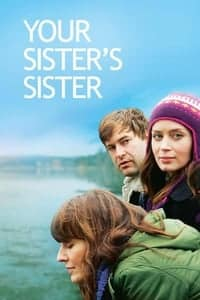Nonton Film Your Sister's Sister (2011) Subtitle Indonesia Streaming Movie Download