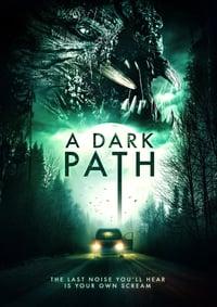 A Dark Path (2020)