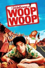 Nonton Film Welcome to Woop Woop (1997) Subtitle Indonesia Streaming Movie Download