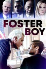 Nonton Film Foster Boy (2019) Subtitle Indonesia Streaming Movie Download