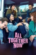 Nonton Film All Together Now (2020) Subtitle Indonesia Streaming Movie Download