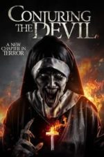 Nonton Film Demon Nun (2020) Subtitle Indonesia Streaming Movie Download
