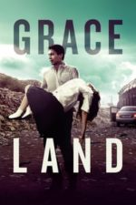 Nonton Film Graceland (2012) Subtitle Indonesia Streaming Movie Download