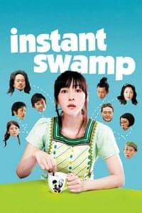 Nonton Film Insutanto numa (2009) Subtitle Indonesia Streaming Movie Download