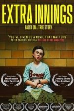 Nonton Film Extra Innings (2019) Subtitle Indonesia Streaming Movie Download
