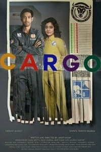 Cargo (2019)